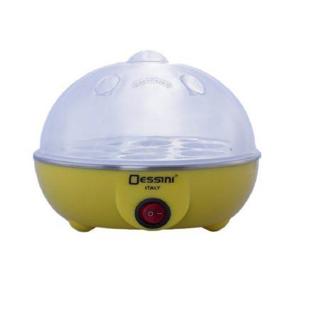 تخم مرغ پز دسینی مدل 110